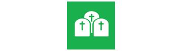 Preventivni ukrepi na področju pogrebne dejavnosti