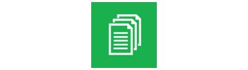 Plačevanje položnic preko direktnih obremenitev (trajnika)